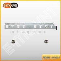 LCD TV Fixed wall mounts