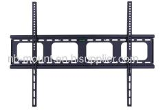 metal wall mount