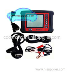 BMW Motorcycle diagnostic scanner High Quality