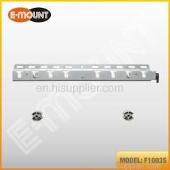 LED tv mount