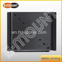LED fixed bracket