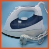 Multi-function Electric Steam/Dry Iron