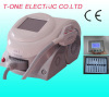 IPL for hair removal beauty equipment
