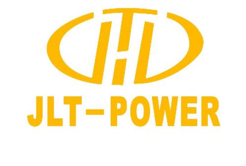 FuZhou JinLongTeng Power Engine & Machinery Co.,Ltd