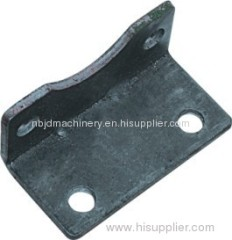 Bracket hardware fittings components stamping parts