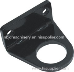 hardware fittings hardware fittings components accessory