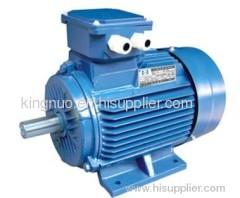 YD Series Electric Motor