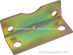 bracket stamping parts hardware fittings components