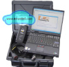 Caterpillar CAT PC-based Diagnostic Tool High Quality