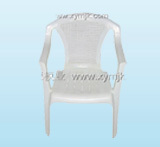 daily use mould Chair moulds