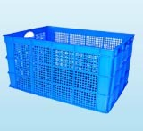 daily use mould Container mould