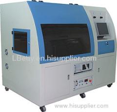Diamond Laser Cutting Machine