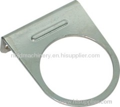 brackets hardware fittings stamping parts components