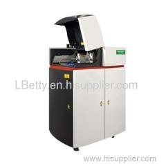 DR-AY100 CO2 Laser Marking Machine