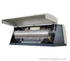 DR-AY300 CO2 Laser Marking Machine