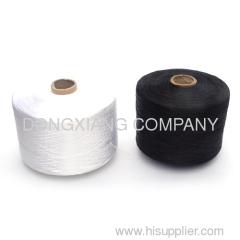 good polypropylene yarn for webbing,rope,tape,woven bag