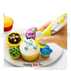 Frosting Deco Pen
