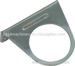 stamping parts hardware fittings brackets components