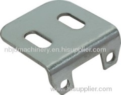Hardware fittings components stamping parts accessory