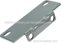 metal bracket hardware fittings stamoing parts component