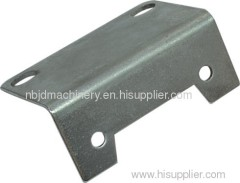 Hradware fittins stamping parts components
