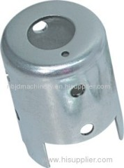 stamping parts hardware fittings components auto part