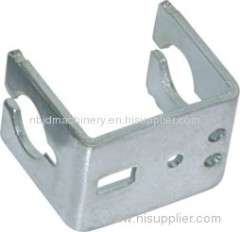 auto parts stamping parts hardware fitting