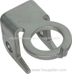 hardware fittings stamping parts components accessories