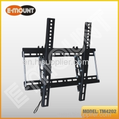 Tilt TV mount