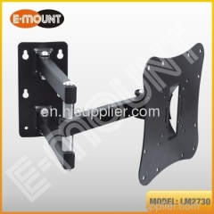 swivel tv mounts