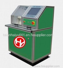 HY-CRI200 Common rail injector test bench