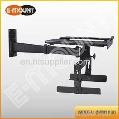 CRT TV mount