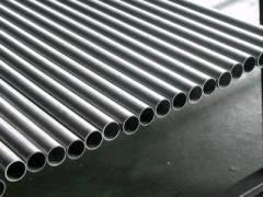 KWK Steel Co,Ltd