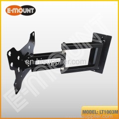 LCD TV brackets