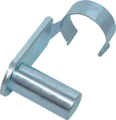 steel stampings hardware fittings components accessory