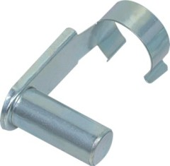 steel stampings hardware fittings accessory components
