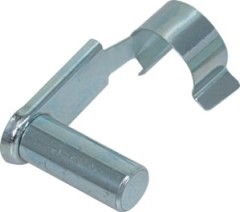 stamping parts components accessory hardware fittings