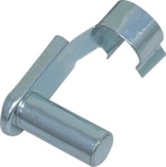 steel stamping hardware fittings components accessory