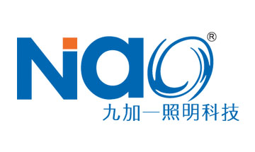 Guangzhou NAO Electronic Technologies Co.,Ltd