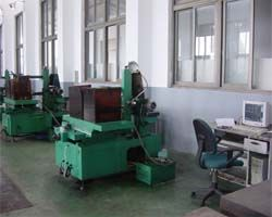 Professional Machine /Equipments