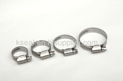 Germany Type hose clips KEB9X090 Series