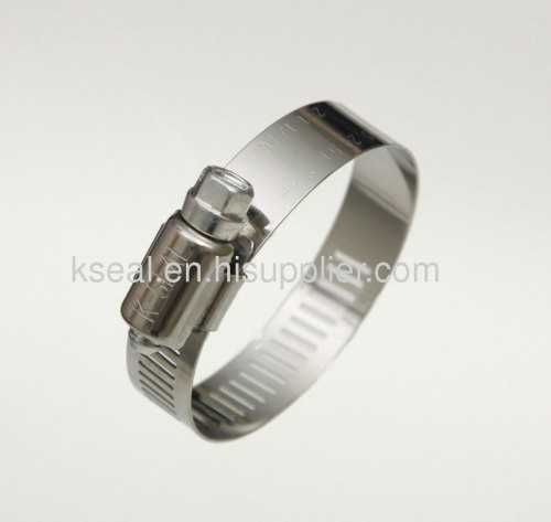 General purpose hose clamp k manufacturers and suppliers