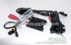 hid kit H6-H/L