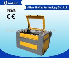 Fibra laser cutting machine