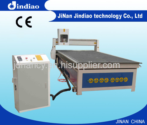 JD cnc router woodworking