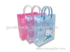 cartoon gift bag