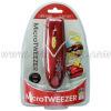 Micro Tweezer