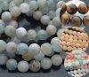 Fashion handmade jewelry accessories glass pendants