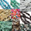 Fashion handmade jewelry accessories precious stone