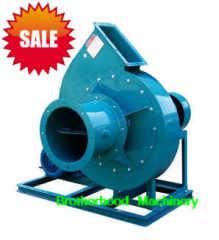 centrifugal fan/centrifugal fans/centrifugal blowers